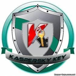 key для касперского 6: